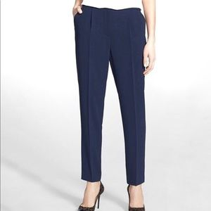 TRINA TURK Classic Trouser